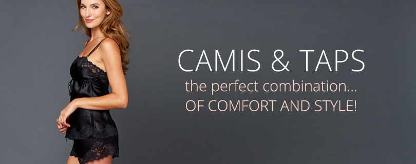 Camisoles: Dresses and Tanks, Women's Bra Camisole, Silk Cami Tops
